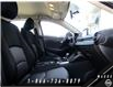 2017 Mazda CX-3 GX (Stk: 221112A) in Magog - Image 17 of 22