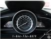 2017 Mazda CX-3 GX (Stk: 221112A) in Magog - Image 18 of 22