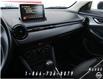 2017 Mazda CX-3 GX (Stk: 221112A) in Magog - Image 19 of 22
