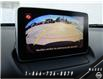 2017 Mazda CX-3 GX (Stk: 221112A) in Magog - Image 20 of 22