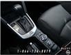 2017 Mazda CX-3 GX (Stk: 221112A) in Magog - Image 22 of 22