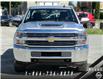 2018 Chevrolet Silverado 2500HD LT (Stk: 21086) in Magog - Image 2 of 21
