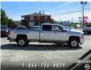 2018 Chevrolet Silverado 2500HD LT (Stk: 21086) in Magog - Image 4 of 21