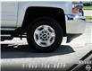 2018 Chevrolet Silverado 2500HD LT (Stk: 21086) in Magog - Image 5 of 21