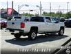 2018 Chevrolet Silverado 2500HD LT (Stk: 21086) in Magog - Image 6 of 21