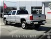 2018 Chevrolet Silverado 2500HD LT (Stk: 21086) in Magog - Image 8 of 21