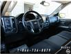 2018 Chevrolet Silverado 2500HD LT (Stk: 21086) in Magog - Image 10 of 21