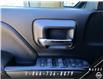 2018 Chevrolet Silverado 2500HD LT (Stk: 21086) in Magog - Image 11 of 21
