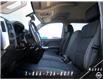 2018 Chevrolet Silverado 2500HD LT (Stk: 21086) in Magog - Image 12 of 21