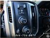 2018 Chevrolet Silverado 2500HD LT (Stk: 21086) in Magog - Image 13 of 21