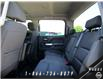 2018 Chevrolet Silverado 2500HD LT (Stk: 21086) in Magog - Image 14 of 21