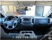 2018 Chevrolet Silverado 2500HD LT (Stk: 21086) in Magog - Image 15 of 21