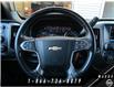 2018 Chevrolet Silverado 2500HD LT (Stk: 21086) in Magog - Image 16 of 21