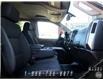 2018 Chevrolet Silverado 2500HD LT (Stk: 21086) in Magog - Image 17 of 21