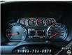 2018 Chevrolet Silverado 2500HD LT (Stk: 21086) in Magog - Image 18 of 21