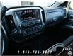 2018 Chevrolet Silverado 2500HD LT (Stk: 21086) in Magog - Image 19 of 21