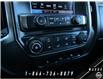2018 Chevrolet Silverado 2500HD LT (Stk: 21086) in Magog - Image 21 of 21