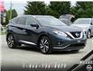 2016 Nissan Murano Platinum (Stk: 21084) in Magog - Image 3 of 26