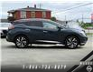 2016 Nissan Murano Platinum (Stk: 21084) in Magog - Image 4 of 26