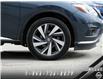 2016 Nissan Murano Platinum (Stk: 21084) in Magog - Image 5 of 26