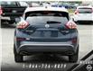2016 Nissan Murano Platinum (Stk: 21084) in Magog - Image 7 of 26