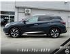 2016 Nissan Murano Platinum (Stk: 21084) in Magog - Image 9 of 26