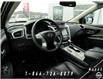 2016 Nissan Murano Platinum (Stk: 21084) in Magog - Image 10 of 26
