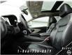 2016 Nissan Murano Platinum (Stk: 21084) in Magog - Image 13 of 26