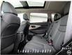 2016 Nissan Murano Platinum (Stk: 21084) in Magog - Image 14 of 26