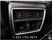 2016 Nissan Murano Platinum (Stk: 21084) in Magog - Image 15 of 26