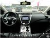 2016 Nissan Murano Platinum (Stk: 21084) in Magog - Image 16 of 26