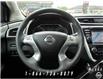 2016 Nissan Murano Platinum (Stk: 21084) in Magog - Image 17 of 26