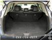 2016 Nissan Murano Platinum (Stk: 21084) in Magog - Image 18 of 26