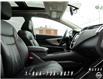 2016 Nissan Murano Platinum (Stk: 21084) in Magog - Image 19 of 26