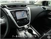 2016 Nissan Murano Platinum (Stk: 21084) in Magog - Image 21 of 26