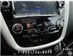 2016 Nissan Murano Platinum (Stk: 21084) in Magog - Image 23 of 26