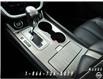 2016 Nissan Murano Platinum (Stk: 21084) in Magog - Image 25 of 26