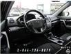 2015 Kia Sorento LX V6 (Stk: 21070A) in Magog - Image 10 of 25