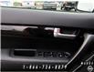2015 Kia Sorento LX V6 (Stk: 21070A) in Magog - Image 11 of 25