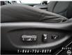 2015 Kia Sorento LX V6 (Stk: 21070A) in Magog - Image 13 of 25