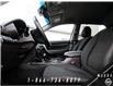 2015 Kia Sorento LX V6 (Stk: 21070A) in Magog - Image 14 of 25