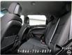 2015 Kia Sorento LX V6 (Stk: 21070A) in Magog - Image 15 of 25