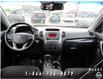 2015 Kia Sorento LX V6 (Stk: 21070A) in Magog - Image 16 of 25