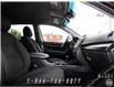 2015 Kia Sorento LX V6 (Stk: 21070A) in Magog - Image 19 of 25