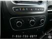 2015 Kia Sorento LX V6 (Stk: 21070A) in Magog - Image 23 of 25