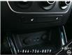 2015 Kia Sorento LX V6 (Stk: 21070A) in Magog - Image 24 of 25