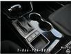 2015 Kia Sorento LX V6 (Stk: 21070A) in Magog - Image 25 of 25