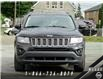 2016 Jeep Compass Sport/North (Stk: 21099A) in Magog - Image 2 of 23