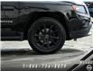 2016 Jeep Compass Sport/North (Stk: 21099A) in Magog - Image 5 of 23