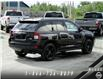 2016 Jeep Compass Sport/North (Stk: 21099A) in Magog - Image 6 of 23